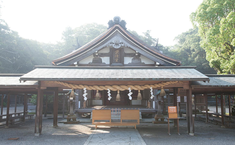 munakata_01